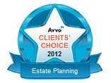 Client Choice Estate Planning