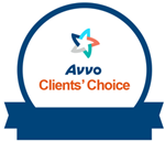 client-choice