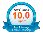 Top Estate Planning Attorney