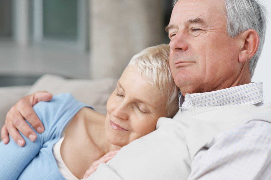 No Monthly Fee Best Senior Online Dating Sites